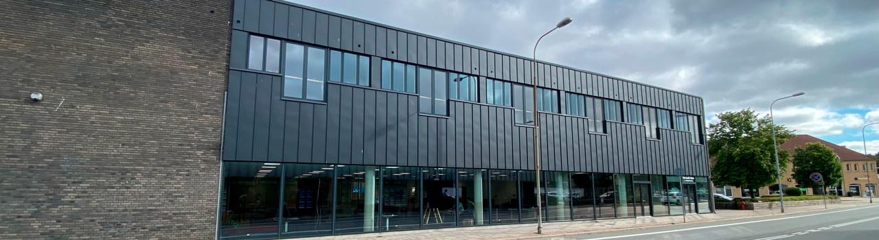Billede af afdeling Frederikssund