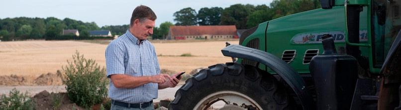Billede af afdeling Amagerbrogade