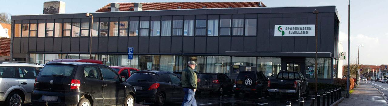 Billede af afdeling Kalundborg